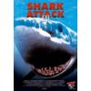 (Horror) Shark Attack III