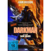 (Horror) Darkman