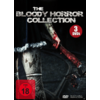 (Horror) The Bloody Horror-Collection