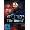 (Horror) Night Terrors & the Roost - Angriff der Fledermäuse