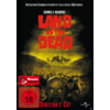 (Horror) Land of the Dead