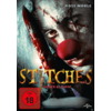 (Horror) Stitches