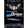 (Science Fiction & Fantasy) Raumpatrouille Orion - Rücksturz ins Kino (Producers Cut 2003)