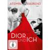 (Horror) Dior und ich