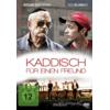 (Drama) Kaddisch für einen Freund