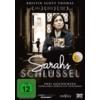 (Drama) Sarahs Schlüssel