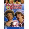 (Komödie) Heißmann & Rassau - Vol.1