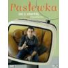 (Komödie) Pastewka - Staffel 2