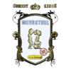(Komödie) Comedy Kings: Mundstuhl - Nur vom Allerfeinsten - Live