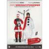 (Komödie) Bastian Pastewka und Christoph Maria Herbst - 2 Weihnachtsmänner