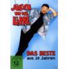 (Komödie) Jürgen von der Lippe - Das Beste aus 30 Jahren