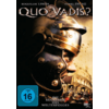 (Action) Quo Vadis - Rom muss brennen
