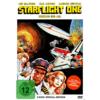 (Science Fiction & Fantasy) Starflight One - Irrflug ins All - 2-Disc Special Edition