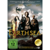(Science Fiction & Fantasy) Earthsea - Die Legende von Erdsee - Special Edition
