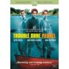(Komödie) Trouble ohne Paddel