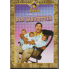 (Komödie) Der Babysitter - Fünf auf einen Streich