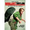 (Komödie) Drillbit Taylor - Ein Mann für alle Unfälle
