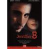 (Action) Jennifer 8