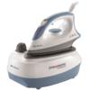 Ariete Stiromatic Compact