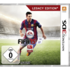ak tronic FIFA 15 Legacy Edition (Software Pyramide) (3DS)