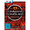 ak tronic Command & Conquer - Ultimate Collection