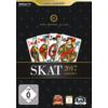 Avanquest The Royal Club Skat - 2017 Edition