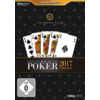 Avanquest The Royal Club Poker - 2017 Edition