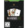 Avanquest The Royal Club Rommé - 2017 Edition
