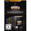 Avanquest The Royal Club - 12 Premium Kartenspiele 2017