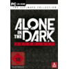ak tronic Alone in the Dark Anthology (The Ultimate Collection)