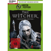 ak tronic The Witcher Enhanced Edition (Green Pepper)