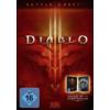 Activision Diablo III - Battlechest