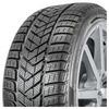 Pirelli Winter SottoZero 3 245/45 R18 96V Seal Inside Winterreifen