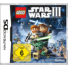 ak tronic LEGO Star Wars III: The Clone Wars (Software Pyramide) (3DS)