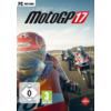 Bandai MotoGP 2017