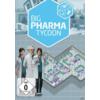 SAD Big Pharma Tycoon (Purple Hills)