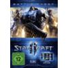 Activision Starcraft 2 - Battlechest 2.0
