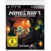 ak tronic Minecraft (PS3)