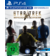 Ubisoft Star Trek: Bridge Crew (PS4VR)