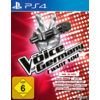Bigben The Voice of Germany - I want you (PS4)