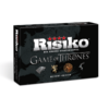SAD Risiko - Game Of Thrones (Gefecht-Edition)