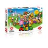 SAD Super Mario (500 Teile)