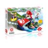 SAD Super Mario (1000 Teile)