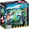 Playmobil Spengler und Geist / Ghostbusters (9224)