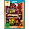 Nintendo eShop Selects: SteamWorld Collection (Wii U)