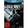 ak tronic Call of Duty: Black Ops II (Software Pyramide) (Wii U)
