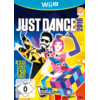 ak tronic Just Dance 2016 (Software Pyramide) (Wii U)