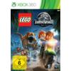 ak tronic LEGO Jurassic World (Xbox 360)
