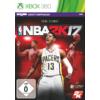 Take 2 NBA 2K17 (Xbox 360)
