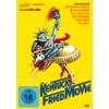 (Komödie) Kentucky Fried Movie